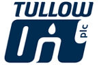 tullow-image